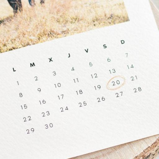 Date [0]