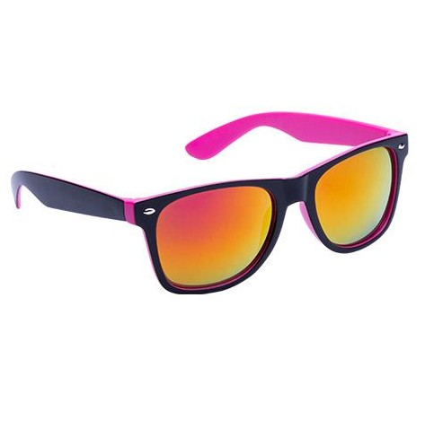 Gafas Sol Colors