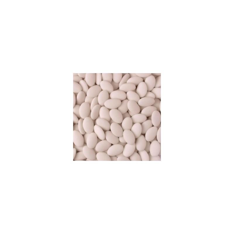 Peladillas Chocolate Blanco