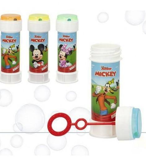 Pompero Mickey 60ml