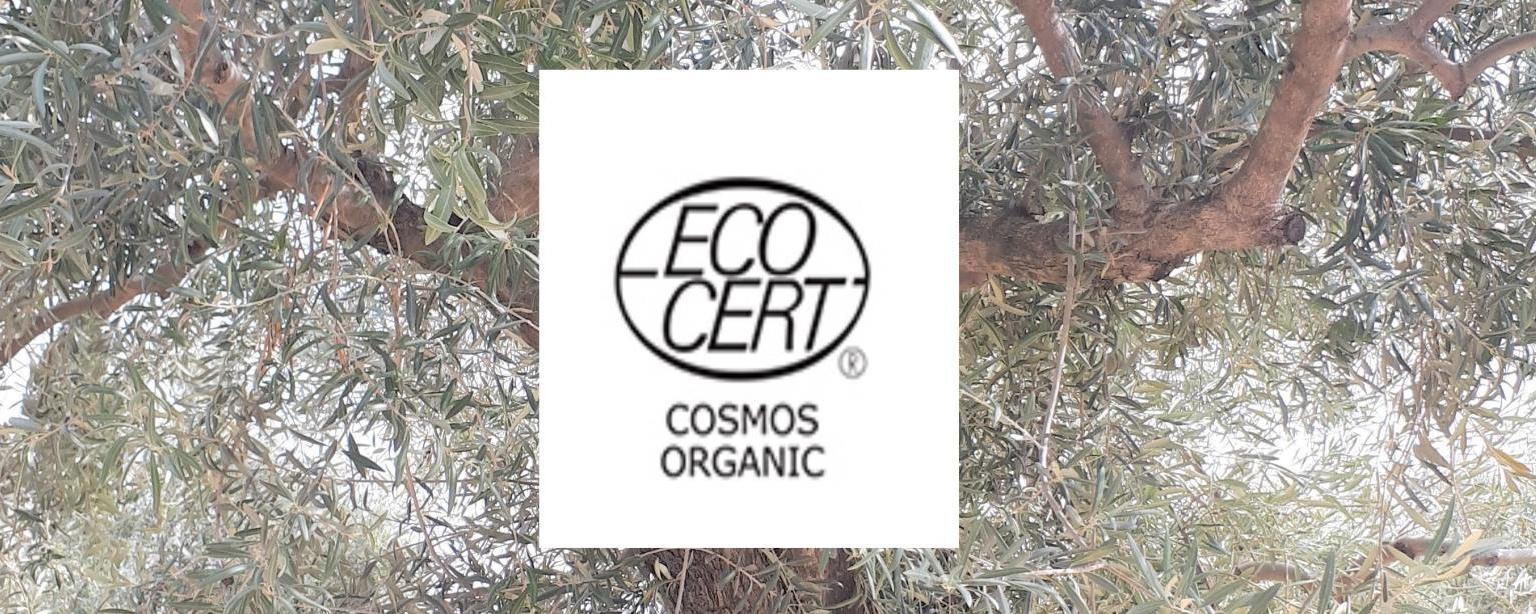 Productos EcoCert