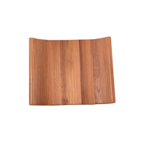 Jabonera de Bambú pequeña
