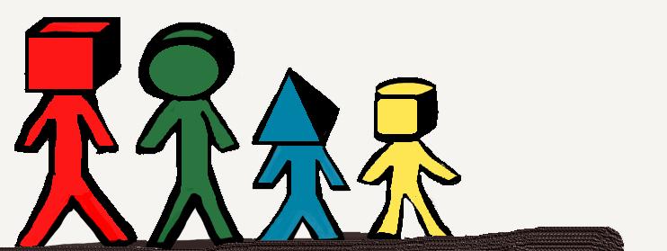 Logo de mi tiendecita de jabones - La Familia