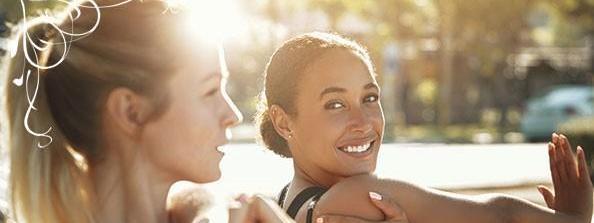 Positive Self-Talk: Your Secret Weapon for Fitness Goals