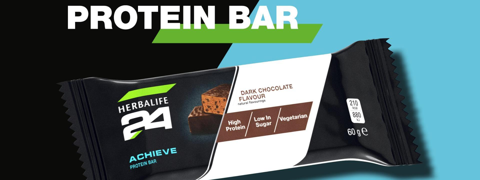 New Product Herbalife Nutrition UK