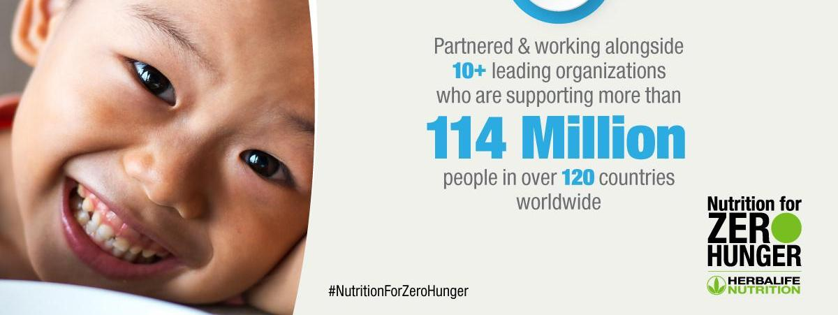 NUTRITIONFORZEROHUNGER