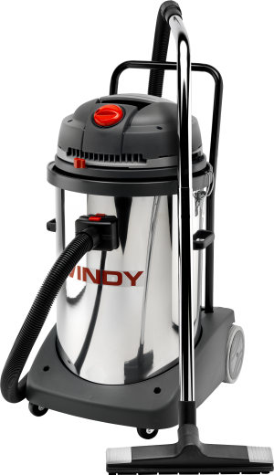 LAVOR WINDY 278 IF