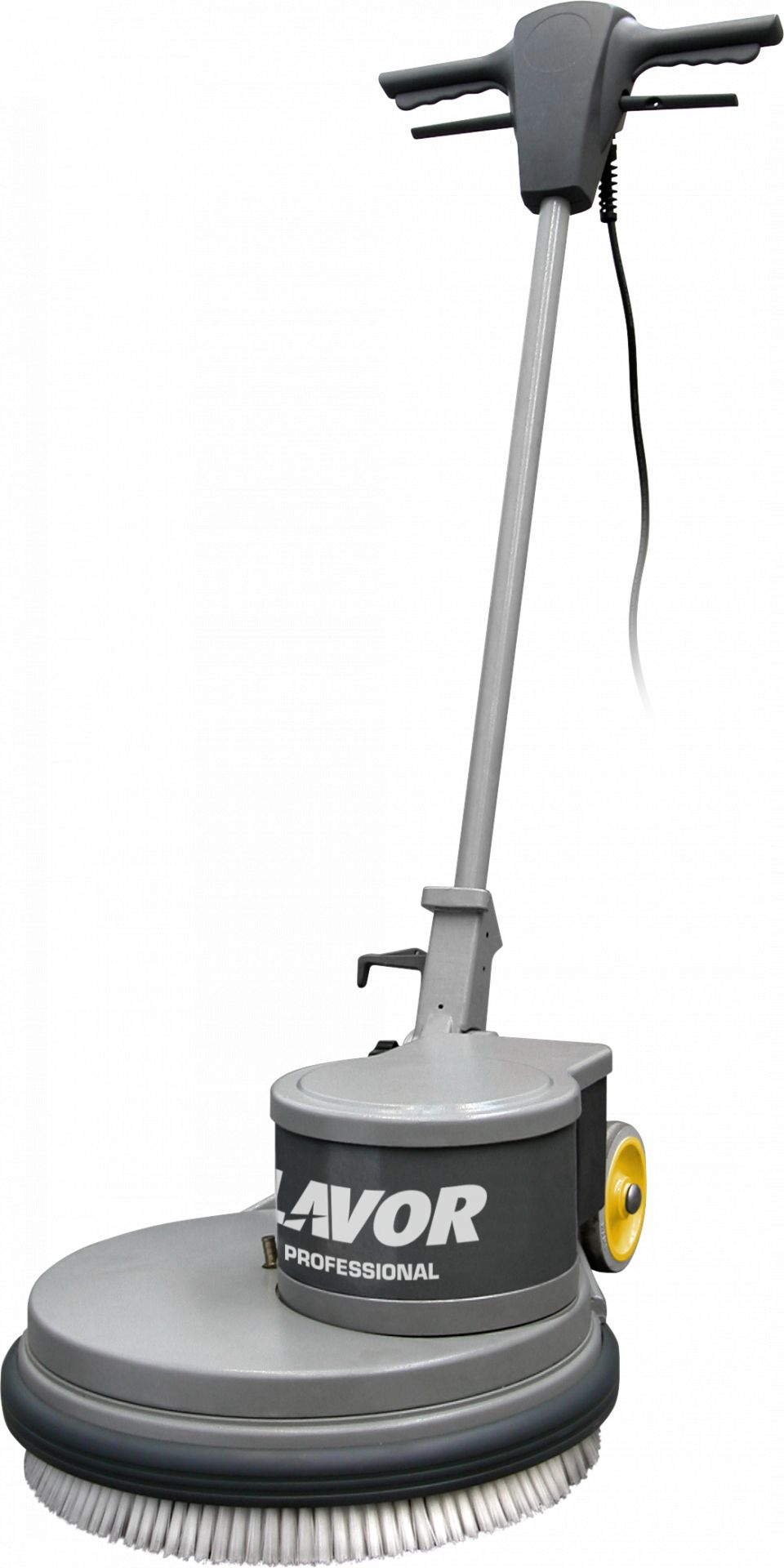 LAVOR  SDM-R 45G 16-130