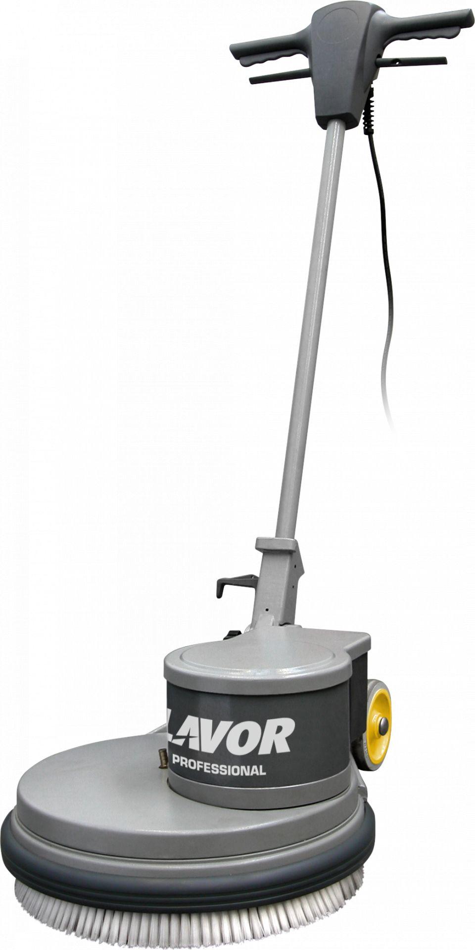 LAVOR  SDM-R 45G 16-160