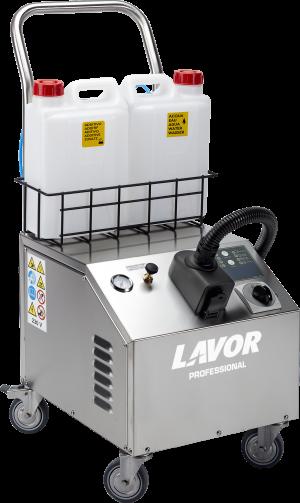 LAVOR  GV 3,3 M PLUS