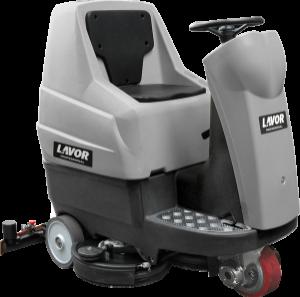 LAVOR  COMFORT XS-R 75 ESSENTIAL