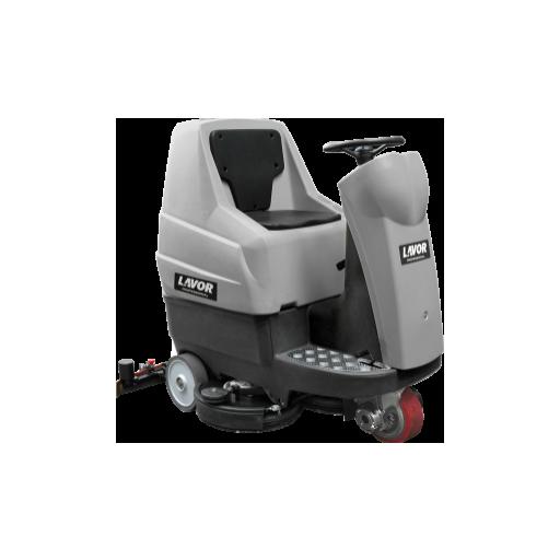 LAVOR  COMFORT XS-R 85 ESSENTIAL