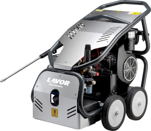 LAVOR THERMIC 23 4018 K