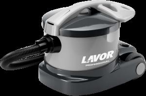 LAVOR WHISPER V8