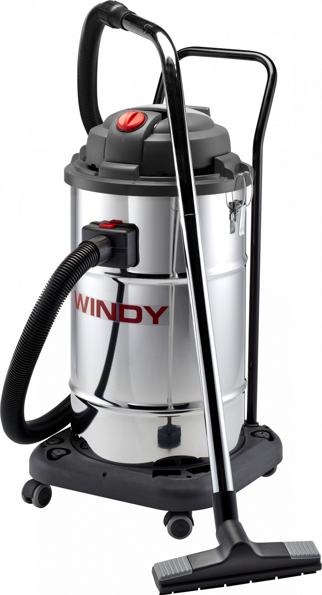 LAVOR WINDY 165 IF