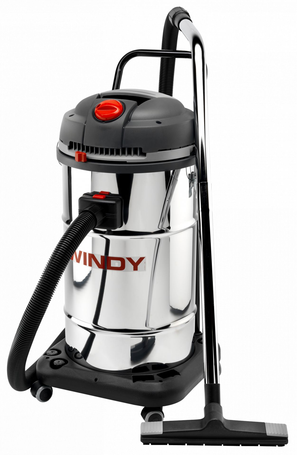 LAVOR WINDY 265 IF