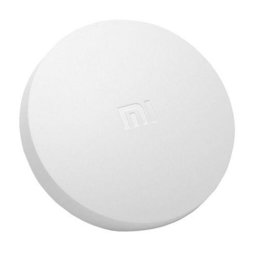Switch Xiaomi Mi Smart Home Wireless - Wifi 2.4Ghz