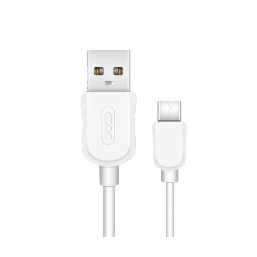 Cable Nb41 Tipo C A Usb 1M Blanco Xo