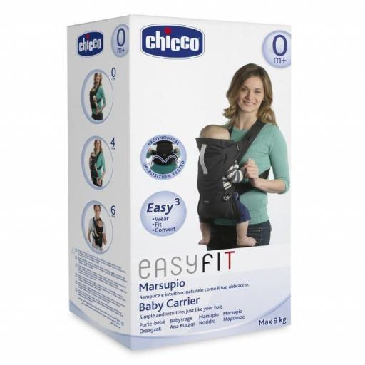 Portabebés CHICCO Easy Fit - Beige oscuro.jpg [1]