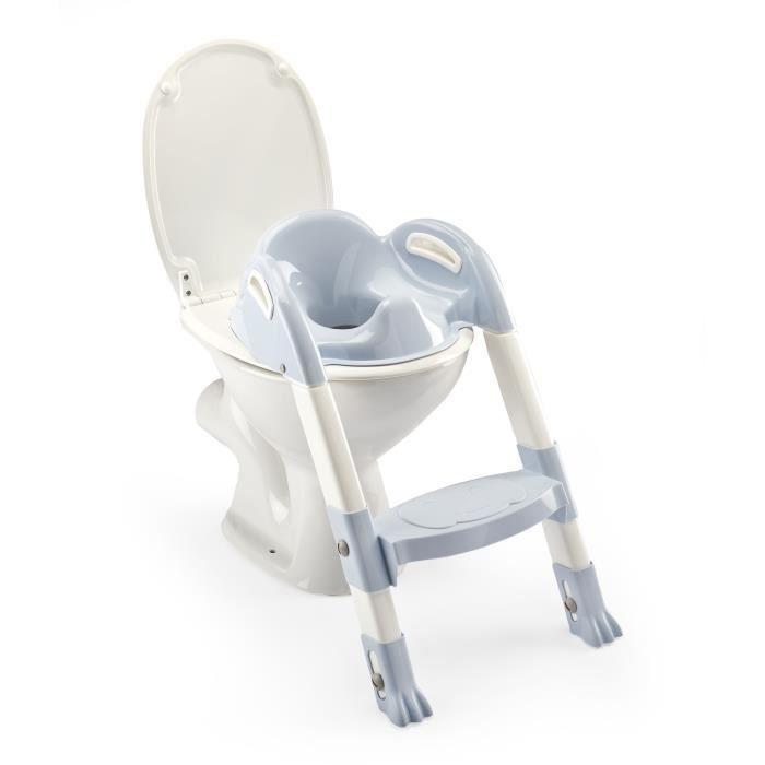 Reductor WC THERMOBABY Flor azul.jpg