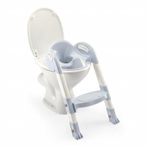Reductor WC THERMOBABY Flor azul.jpg [0]