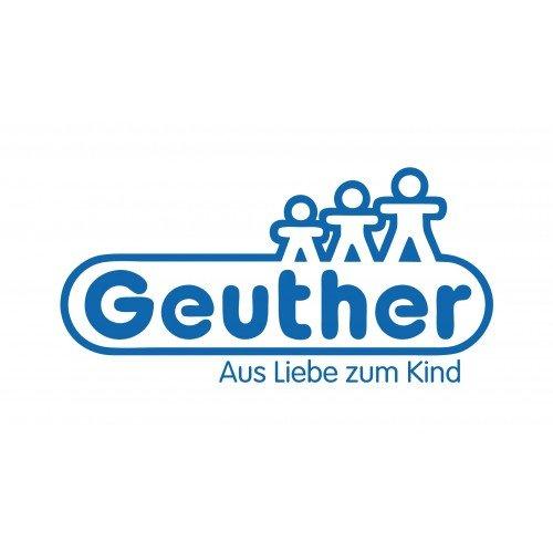 4916-geuther_logo.jpg