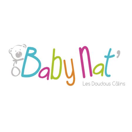 baby-nat.png