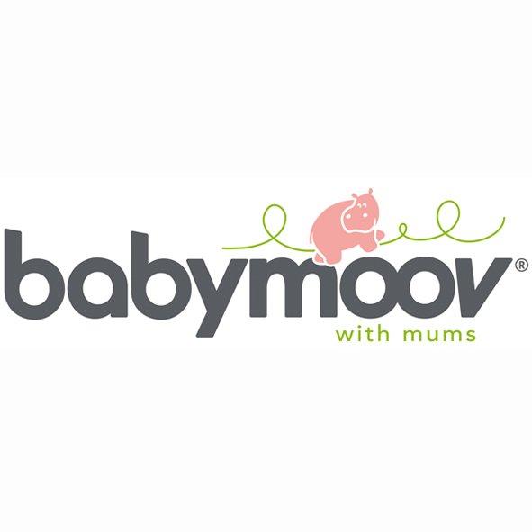 Babymoov-logo-square.jpg