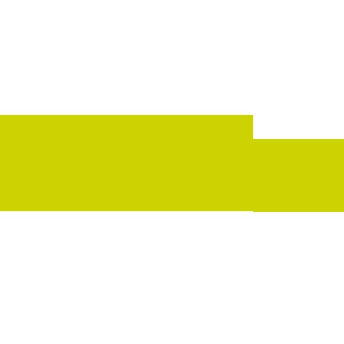 BEABA.png