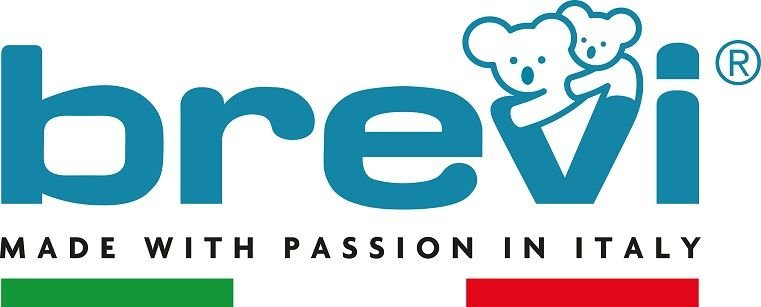 Brevi-Made-with-passion-in-Italy-3.jpg