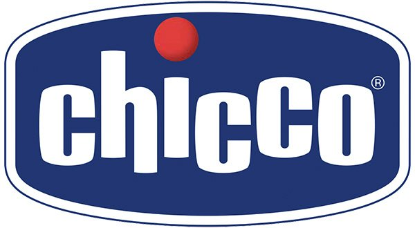 chicco-logo.jpg