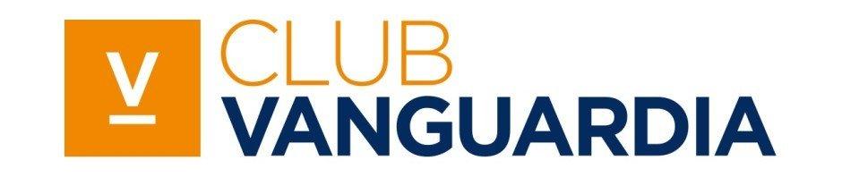 club-vanguardia-940x198-1.jpg