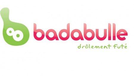 logo-badabulle-rvb_30b5cd7c2c34cb8a72d16181c6d7b827.jpg