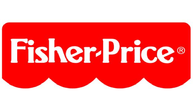 logo-fisher-price-1.png