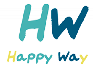 logo HAPPYWAY.png