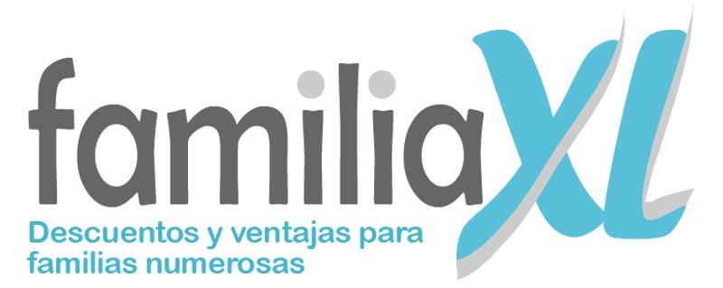 logo2019_xl.png