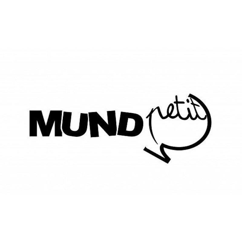 Mundo-petit-logo.jpg