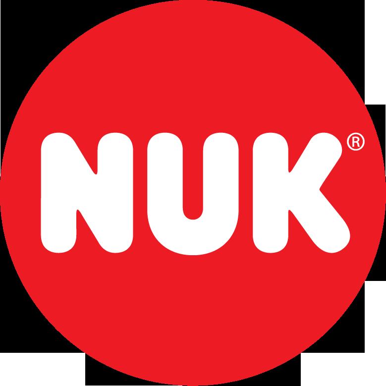nuk_logo_boton_sin_claim_779x.png
