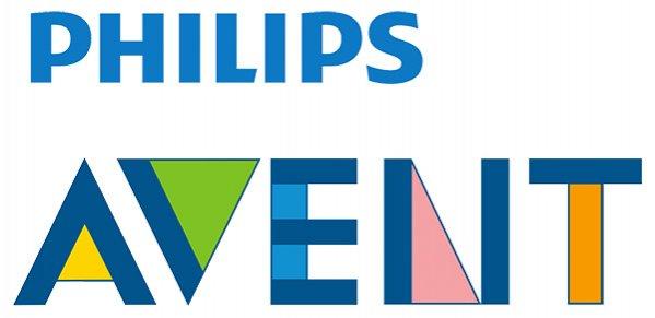 philips-avent-logo.jpg