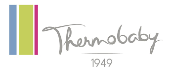 thermobaby.png