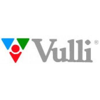 vulli-340x340.jpg