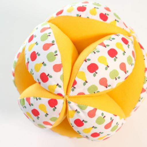 Balle Montessori Fabien [1]