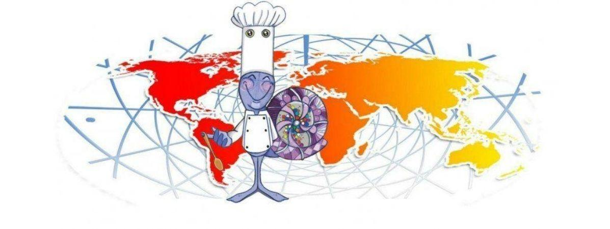 Pipilet Cuisinier : Recettes Italiennes