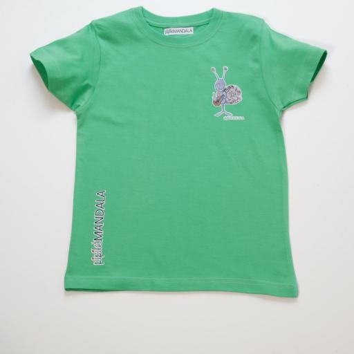 T-Shirt Pipilet [1]