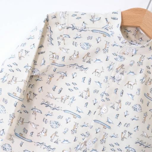 motif-chemise-artique-mode-ethique.jpg [2]