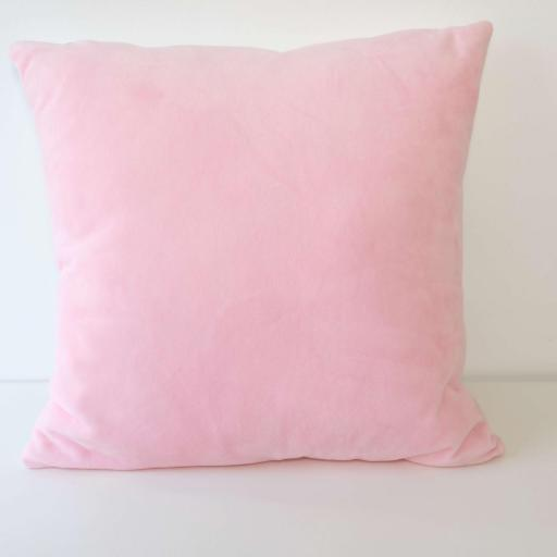 Coussin Pipilet  [1]