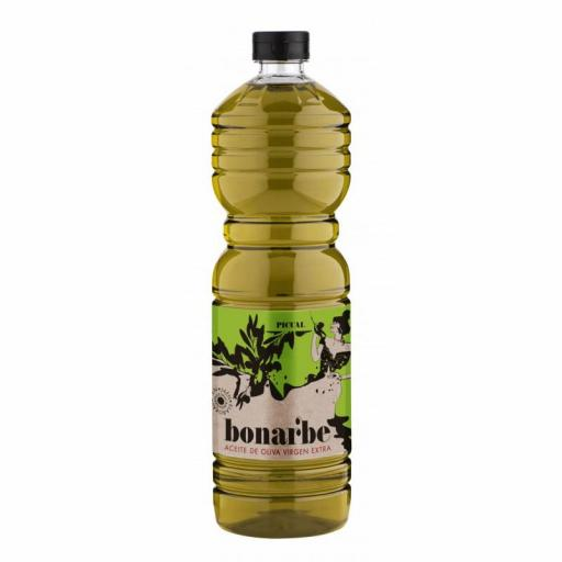 Aceite Bonarbe Picual 1L [0]