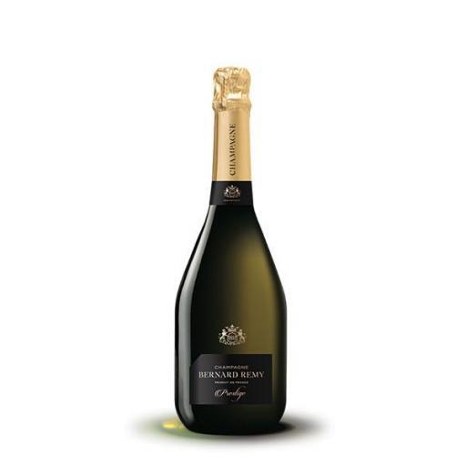Champagne BERNARD REMY Prestige [0]