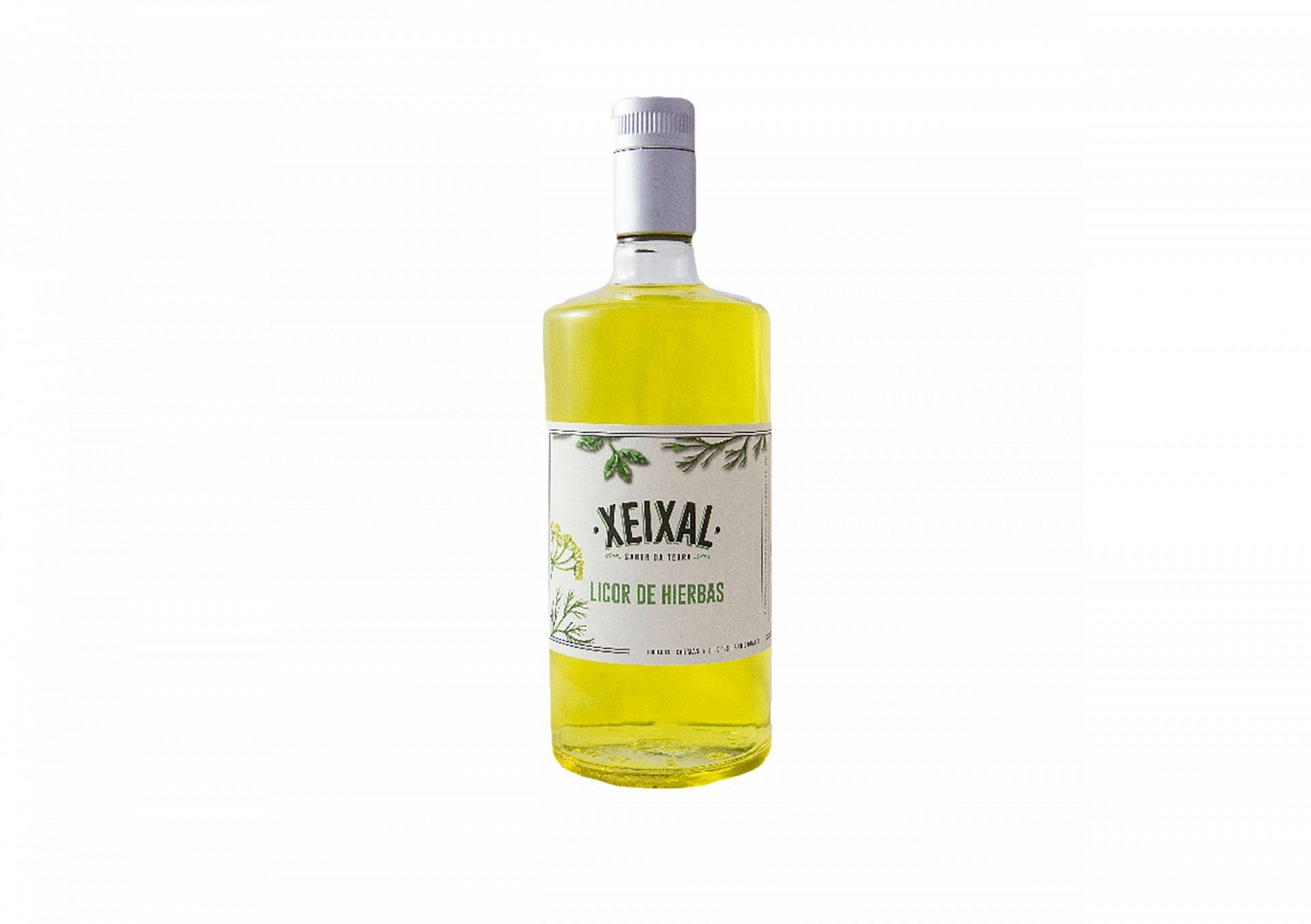 Xeixal licor de hierbas.png
