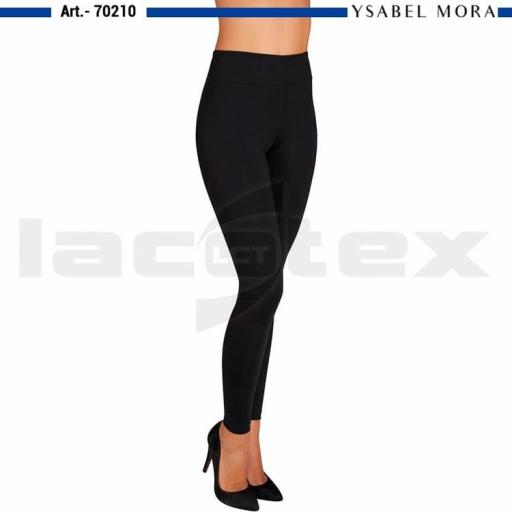 Leggins efecto Push Up